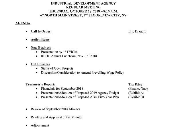 IDA October Agenda 10.18.18_edited.jpg