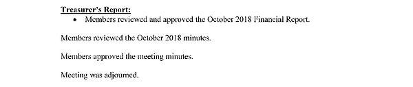 IDA November Minutes 11.15.18_Page_2_edi