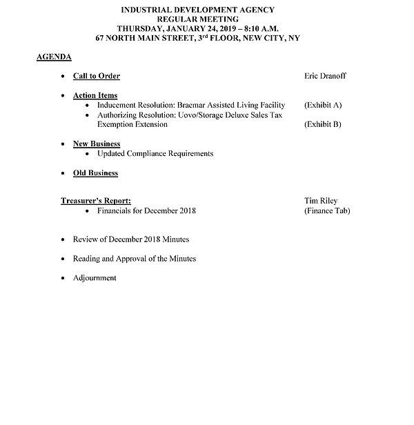 IDA January Agenda 1.24.19_edited.jpg