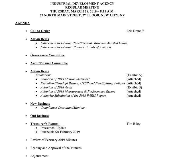 IDA March Agenda 3.28.19_edited.jpg