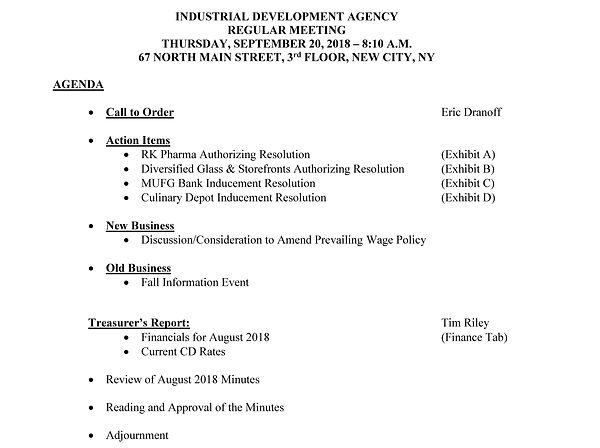 IDA September Agenda 9.20.18.jpg