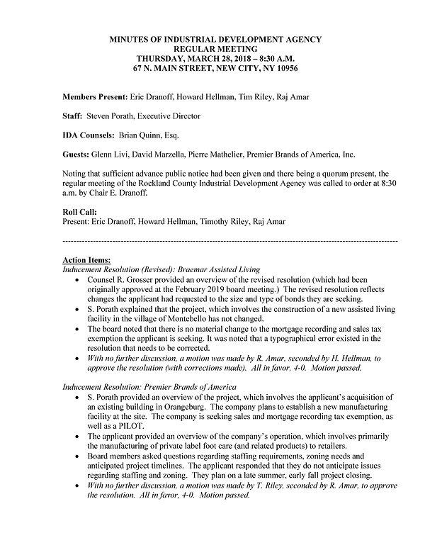 IDA March Minutes 3.28.19_Page_1.jpg