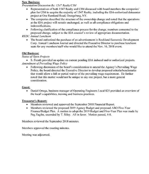 IDA October Minutes 10.18.18_Page_2_edit