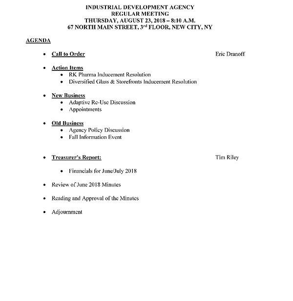 IDA August Agenda 8.23.18_edited.jpg