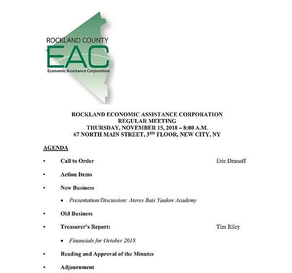 REAC November Agenda 11.15.18_edited.jpg