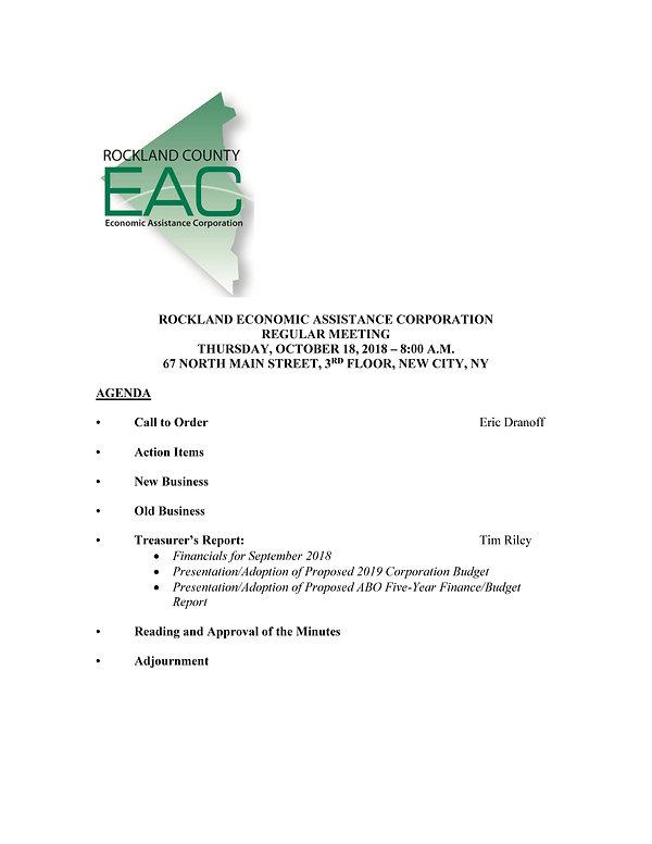 REAC October Agenda 10.18.18.jpg