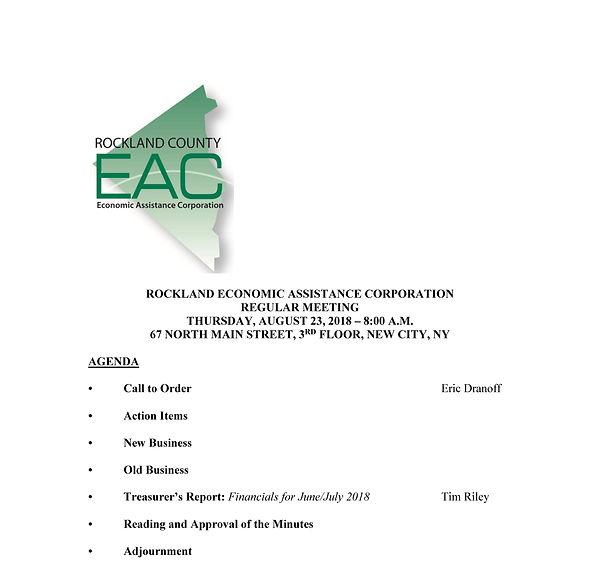 REAC August Agenda 8.23.18.jpg