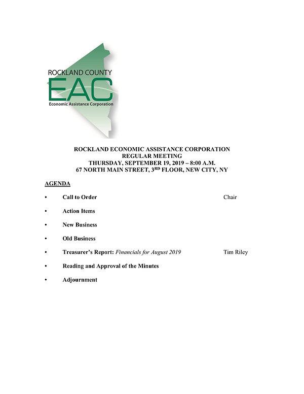 REAC September Agenda 9.19.19.jpg