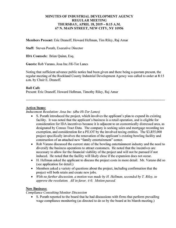 IDA April Minutes 4.18.19_Page_1.jpg