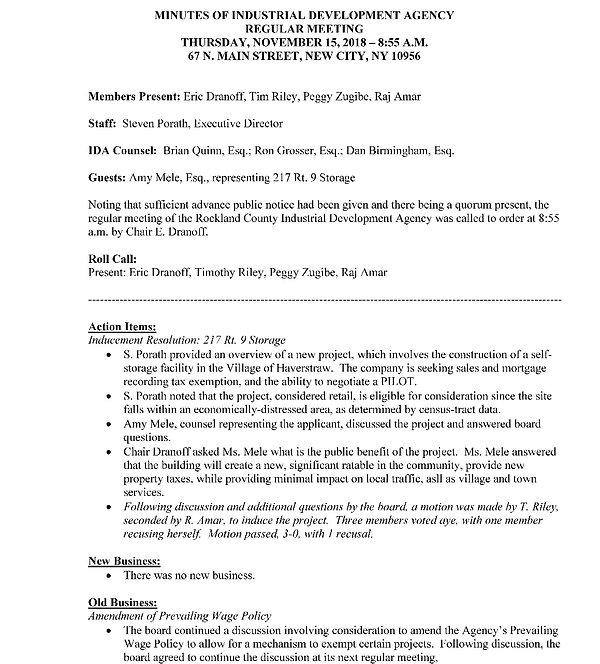IDA November Minutes 11.15.18_Page_1_edi