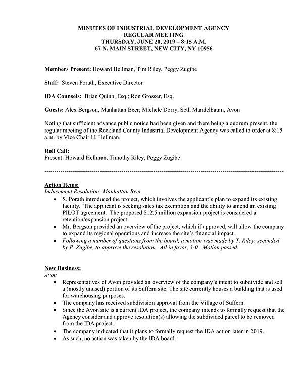 IDA June Minutes 6.20.19.jpg