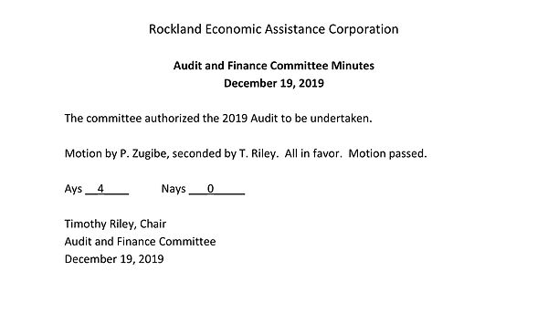 REAC%20December%202019%2012.19%20Audit_e