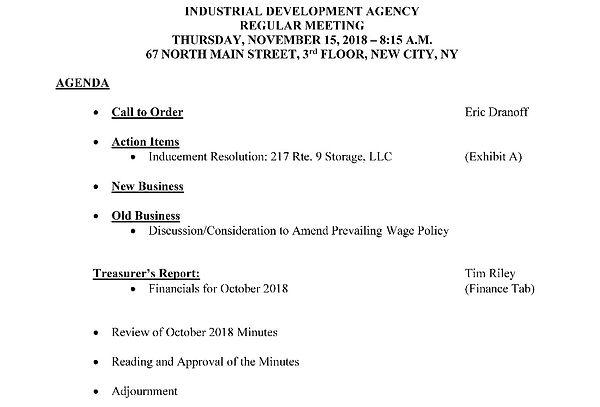 IDA November Agenda 11.15.18_edited.jpg