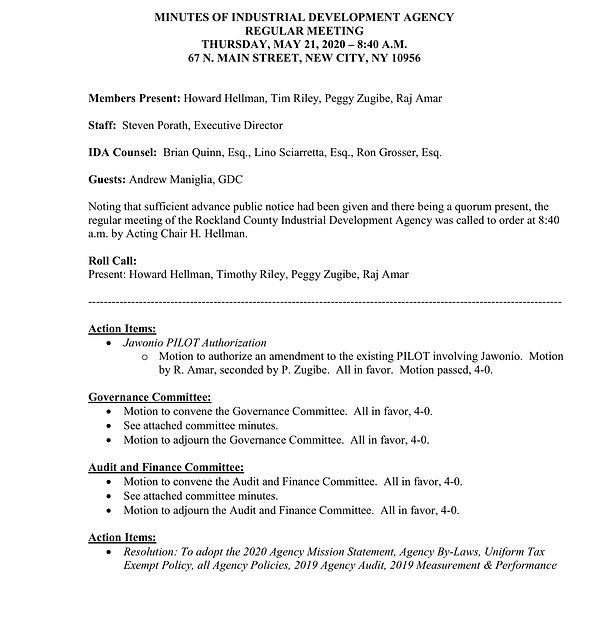 IDA May Minutes 5.21_edited.jpg
