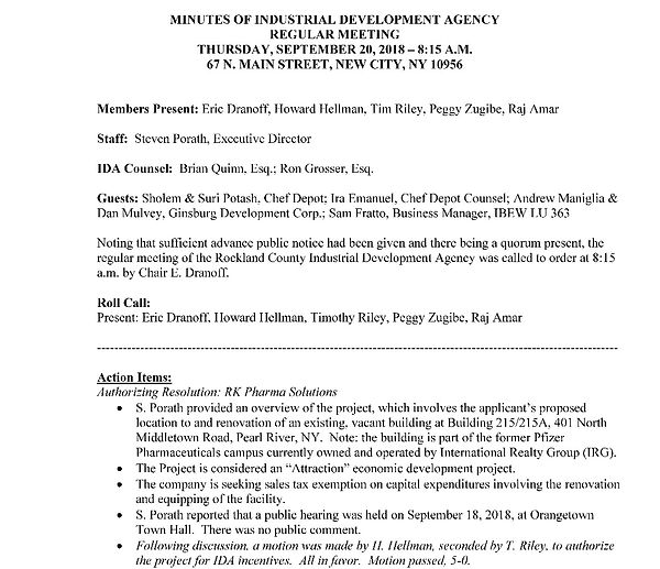 IDA September Minutes 9.20.18_Page_1_edi