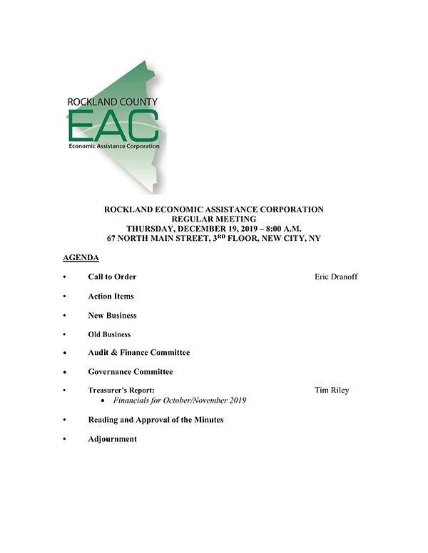 REAC December Agenda 12.19.19.jpg