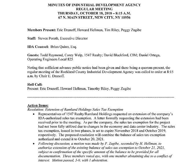 IDA October Minutes 10.18.18_Page_1_edit