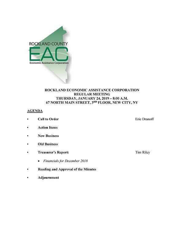 REAC January Agenda 1.24.19.jpg