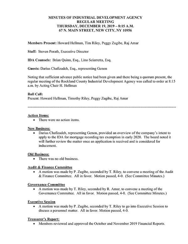 IDA December Minutes 12.19.19.jpg