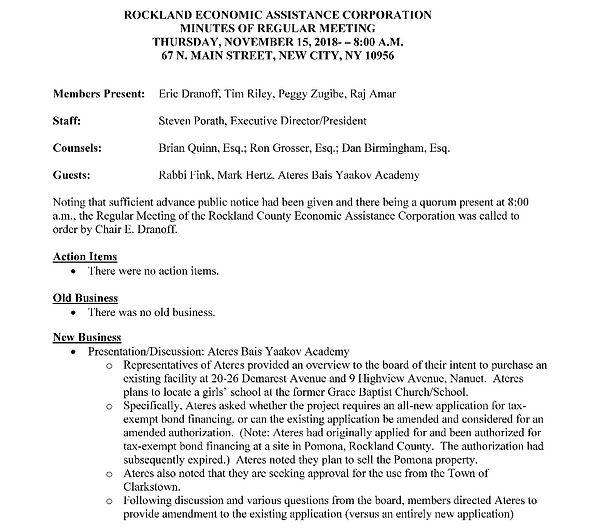 REAC November Minutes 11.15.18_Page_1_ed