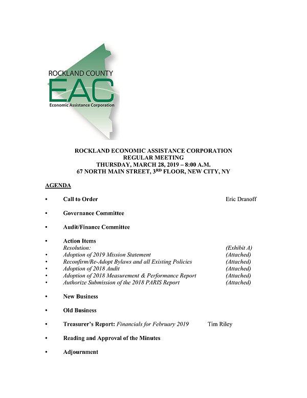 REAC March Agenda 3.28.19.jpg