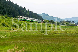 Tadami_line_20.jpg