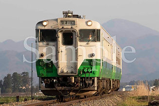 Tadami_line_12.jpg