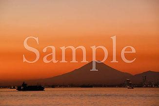 Boso_landscape_22.jpg