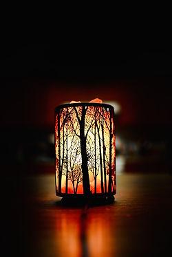 lampe Korzeham