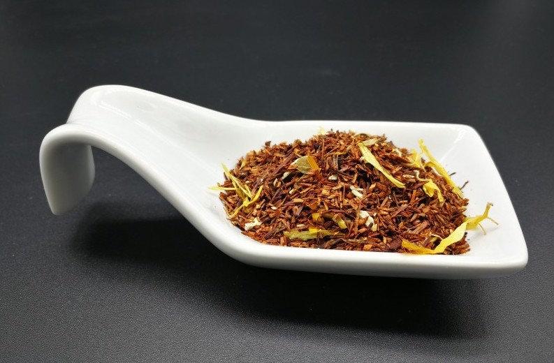 Rooïbos ''Sweety - Coco, ananas, mangue''  - 50g