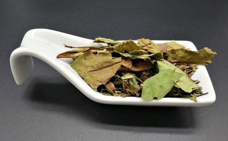 Thé blanc premium ''Colombe'' - 50g
