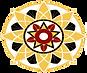 Logo korzeham
