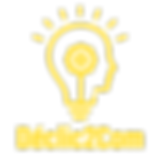 Logo-D2C-Site | Fond transparent.png