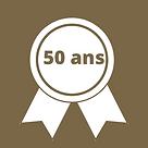 garantie-50-ans.png