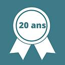 garantie-jusqu-a-20-ans.png