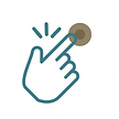 Logo Idée (8).png