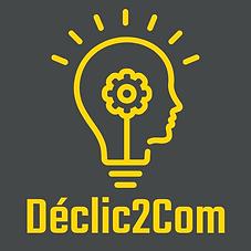 Logo-D2C-Site | 500*500 .png