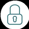 securite-garantie.png