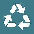 produit-recyclable.png