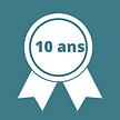 garantie-10-ans.png