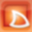 slideshark logo