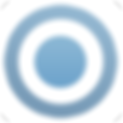 screen-cast-o-matic logo