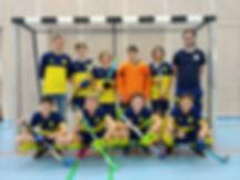 Teamfoto Halle 1.jpg
