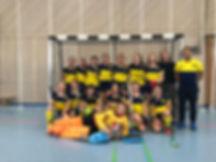 Teamfoto Halle.jpg