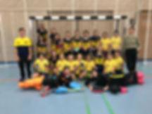 Teamfoto Halle 2019.jpg