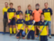 Teamfoto Halle 2.jpg