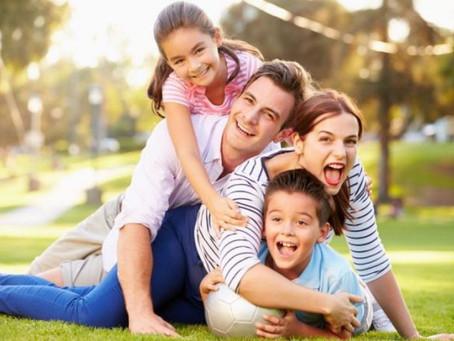 Holding Familiar - Principais Benefícios