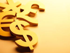 Juros abusivos nos contratos bancários? Descubra seus direitos