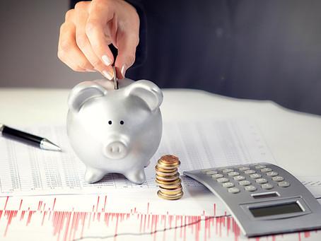 INSS: posso pagar as contribuições atrasadas?