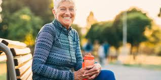 Autônomo tem direito à aposentadoria?